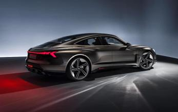 Audi_e-tron_GT_concept_motorage.it-10